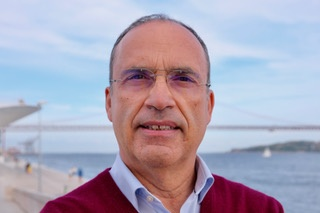 Profile picture of Adriano Mão-de-Ferro