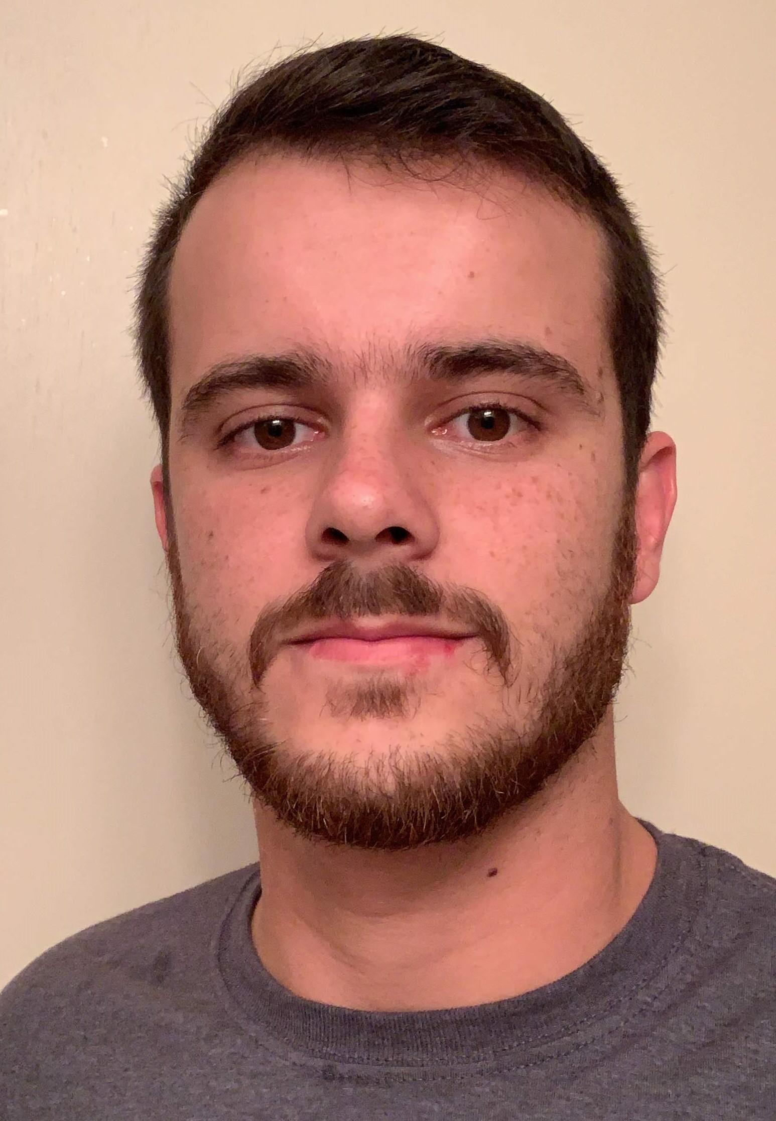 Profile picture of Allan Espindola