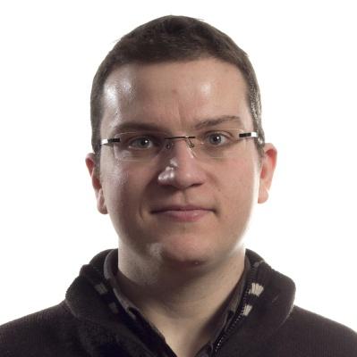 Profile picture of Paulo Vieira