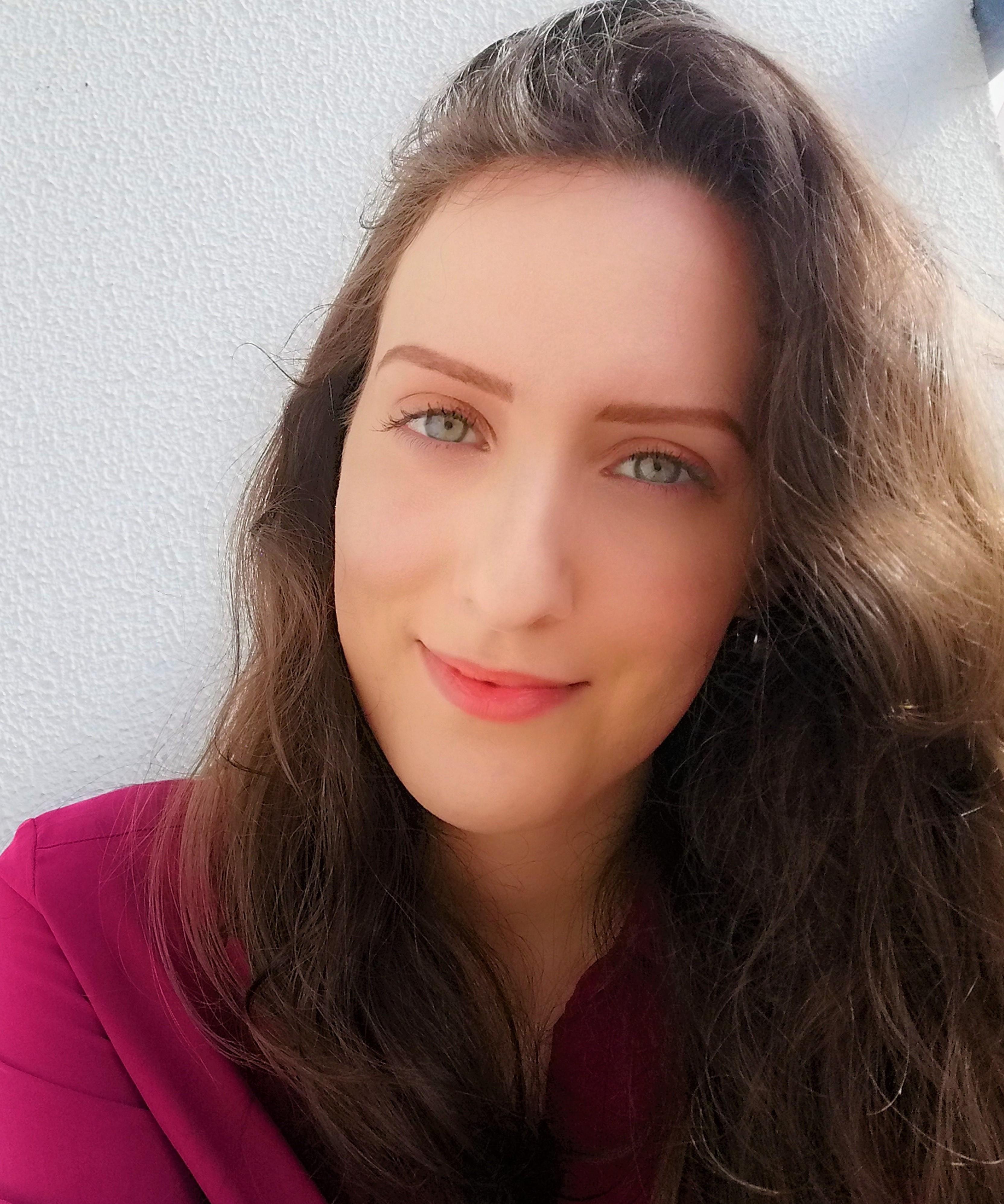 Profile picture of Sandra Santos