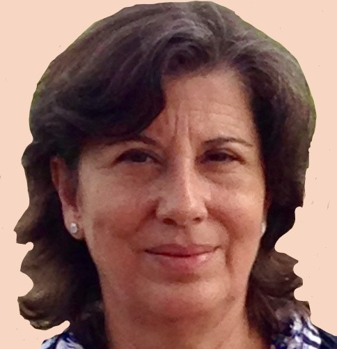 Profile picture of Teresa Bonifácio