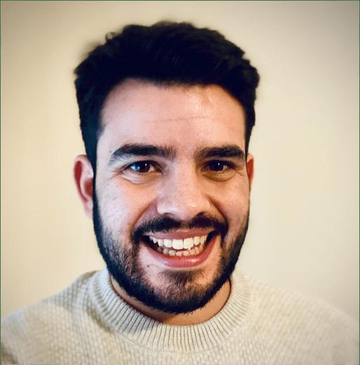 Profile picture of Diogo Soares