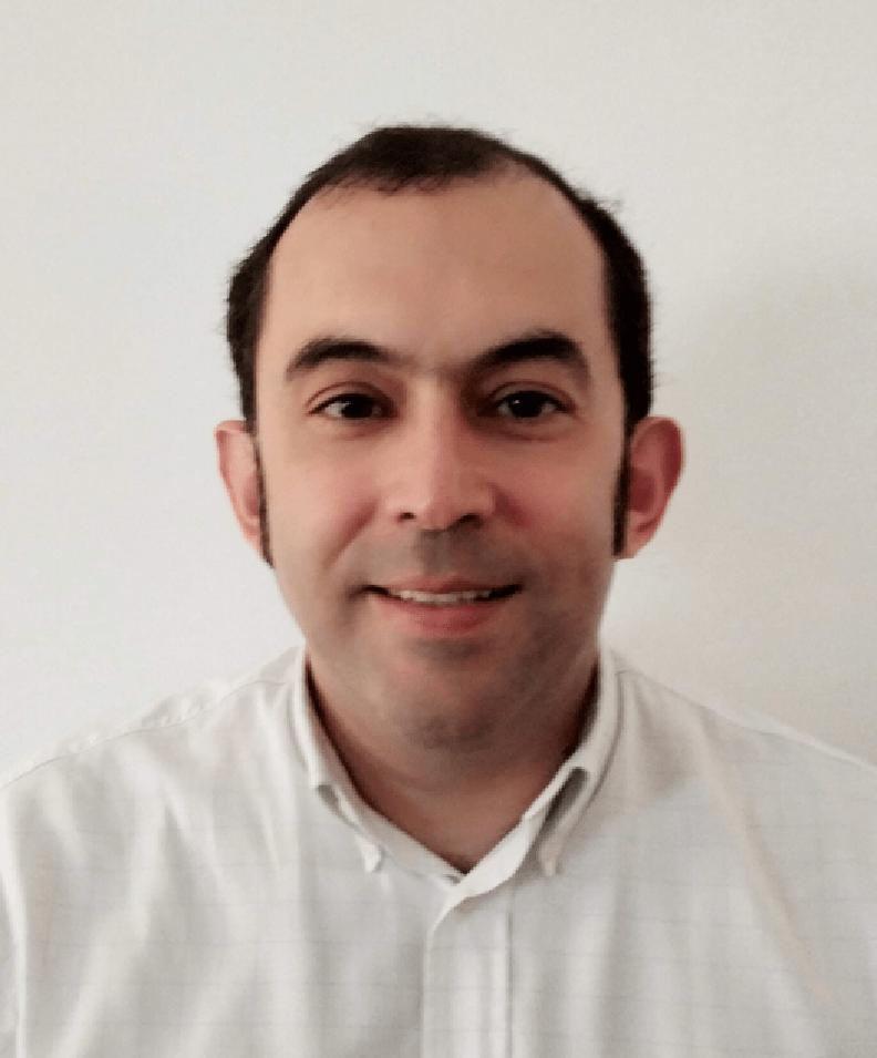 Profile picture of Nuno Durão