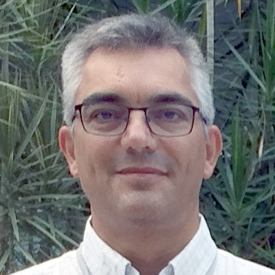 Profile picture of Rui Reis