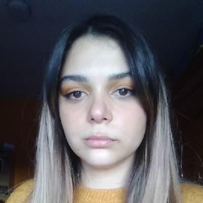 Profile picture of Sónia Costa