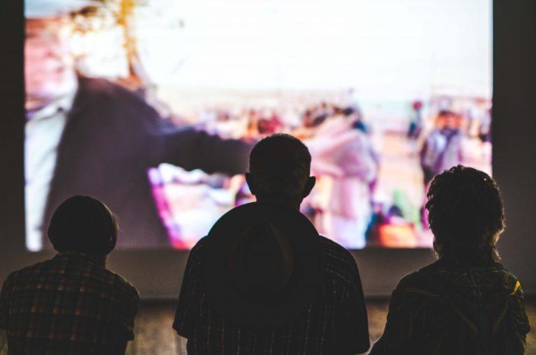 AWESOME' 2019 Workshop (December 2019)