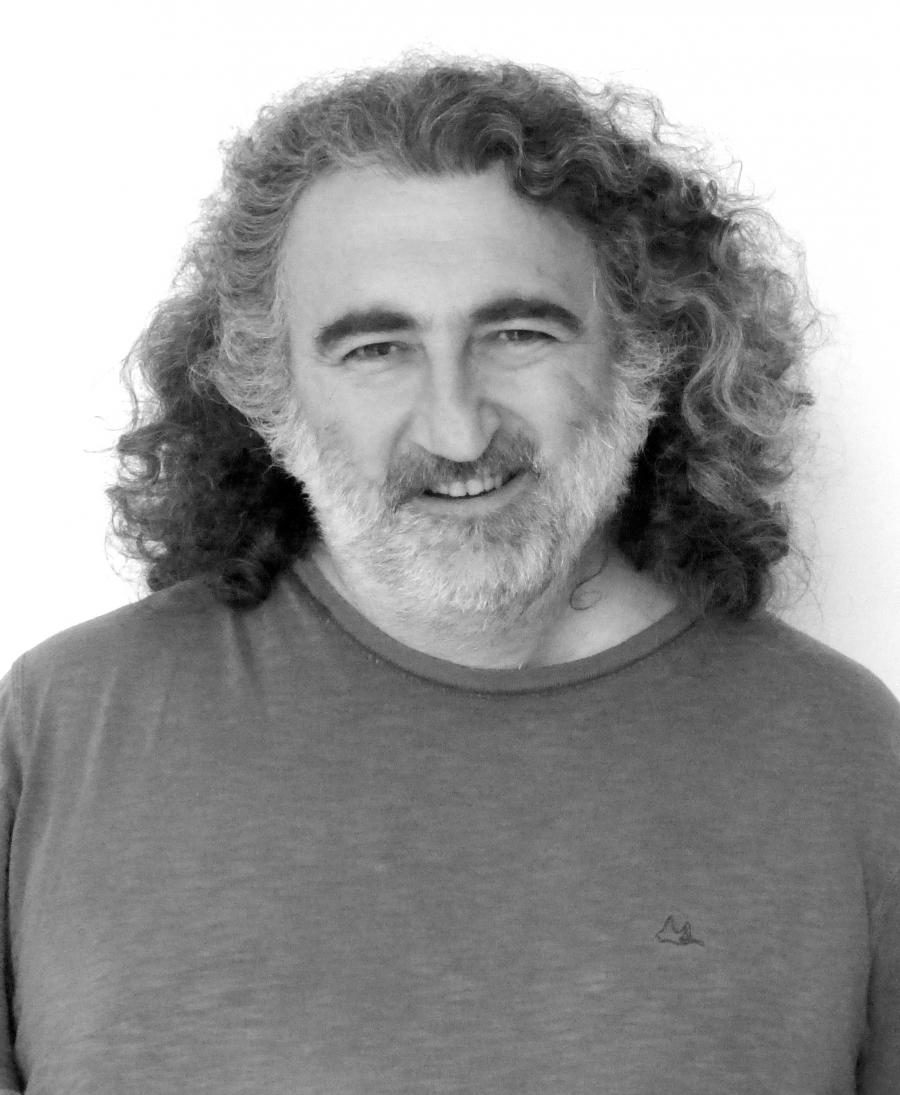 Emilio Tuosto talk