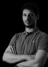 RSS Meetup: Alcides Fonseca