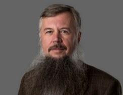 LASIGE A&A Talks | Gerard Weber