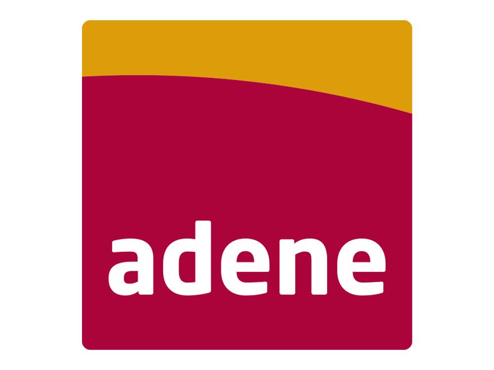 ADENE – Agencia para a Energia