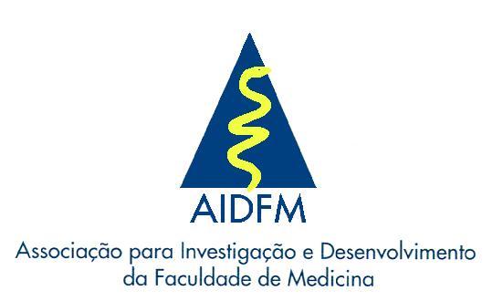 AIDFM - Associação Para Investigação e Desenvolvimento da Faculdade de Medicina