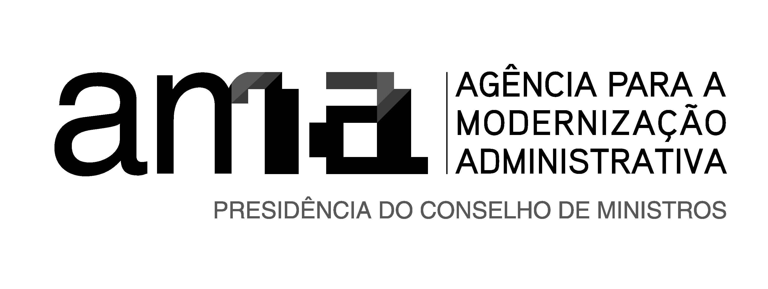 AMA – Agência para a Modernização Administrativa