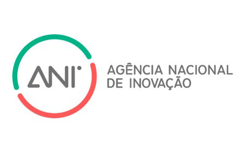 ANI - Agência Nacional de Inovação