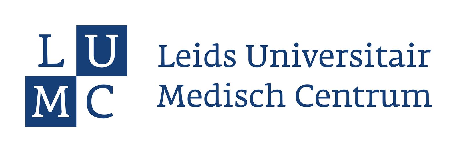 Academisch Ziekenhuis Leiden