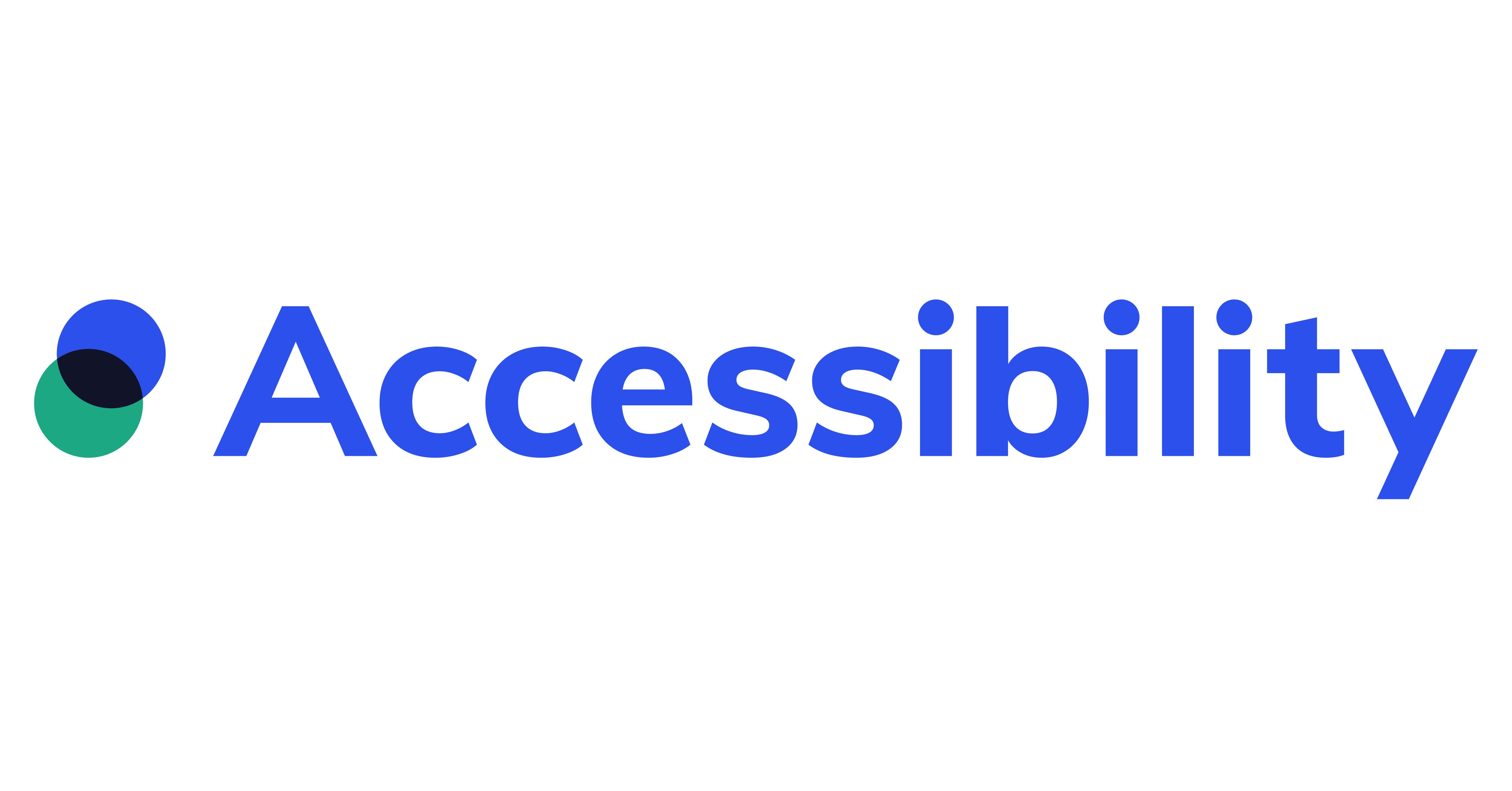 Accessibility Foundation