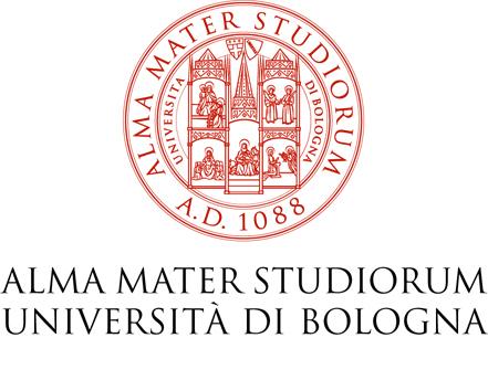 Alma Mater Studiorum - Universidade de Bolonha