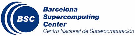 BSC- CNS - Barcelona Supercomputing Center - Centro Nacional de Supercomputacion