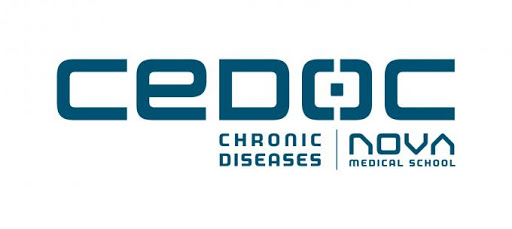 CEDOC - Chronic Diseases Research Centre