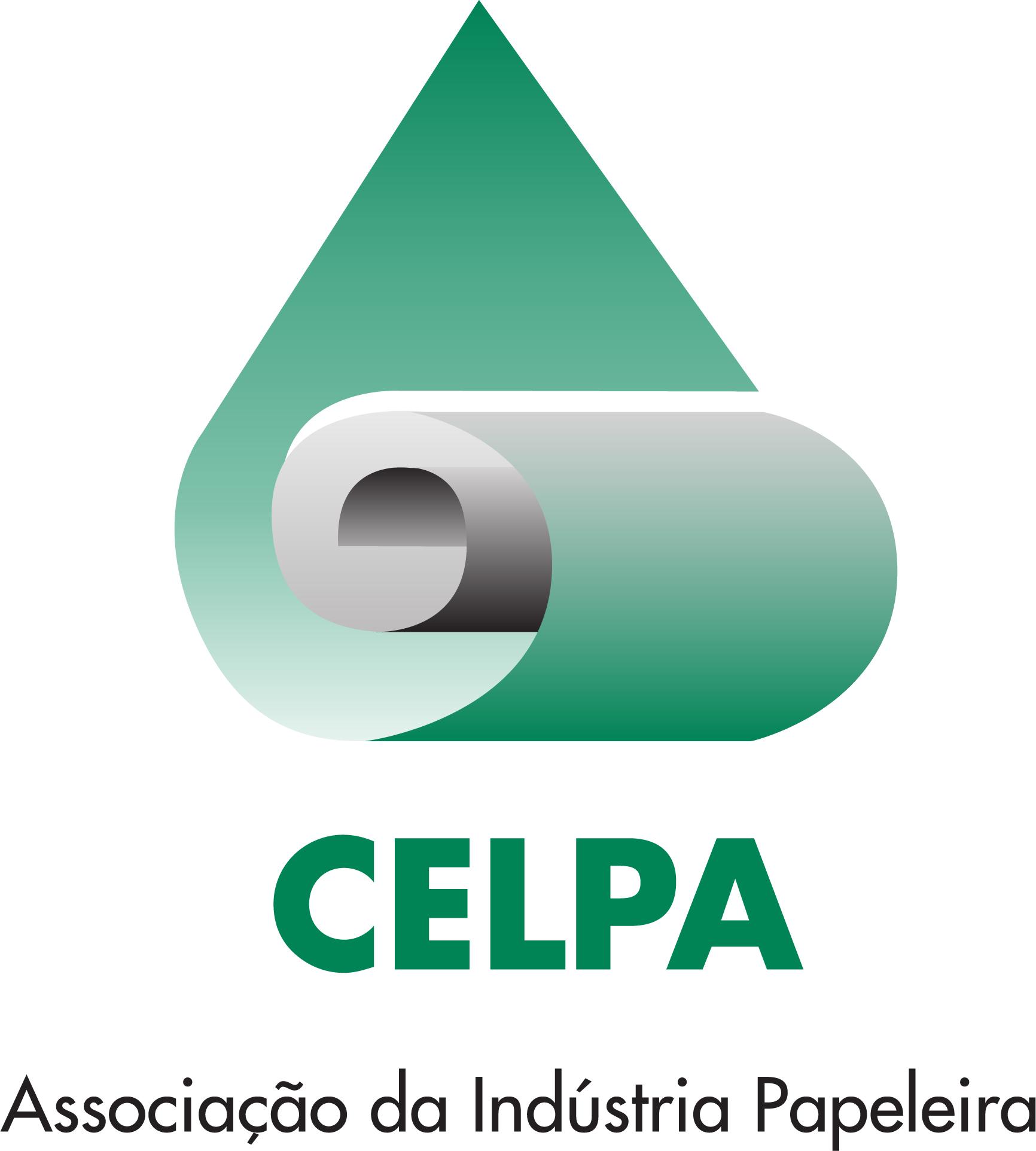 CELPA - Associação da Indústria Papeleira
