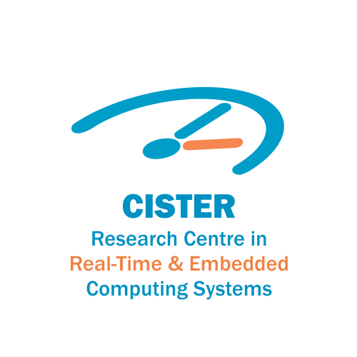 CISTER – Research Centre in Real-Time and Embedded Computing Systems