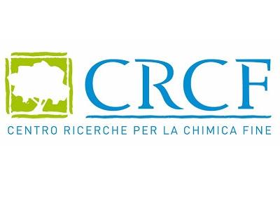 CRCF - Centro Ricerche per la Chimica Fine