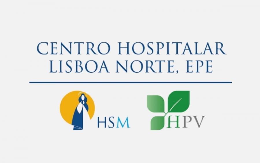 Centro Hospitalar Universitário Lisboa Norte