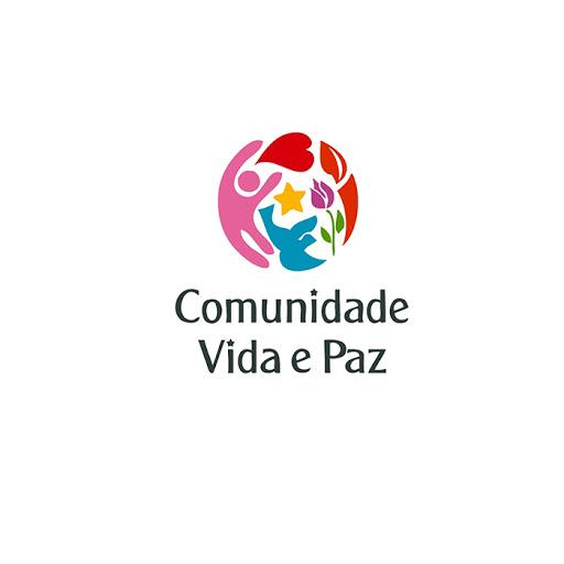 Comunidade Vida & Paz