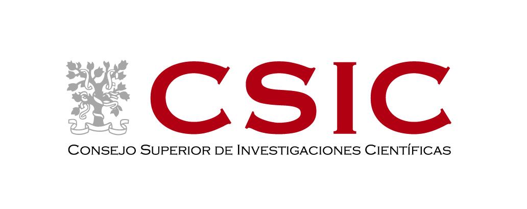 Consejo Superior de Investigaciones Cientificas