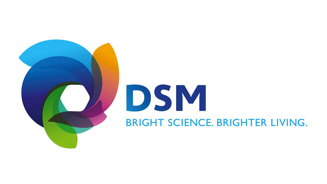 DSM Nutritional Products
