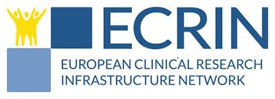ECRIN - European Clinical Research Infrastructure Network