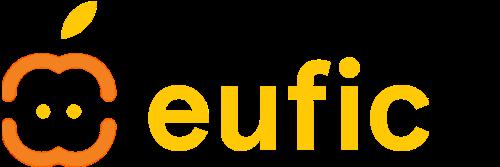 EUFIC - European Food Information Council