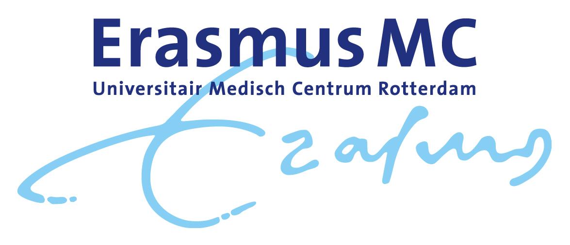 Erasmus Universitair Medisch Centrum Rotterdam