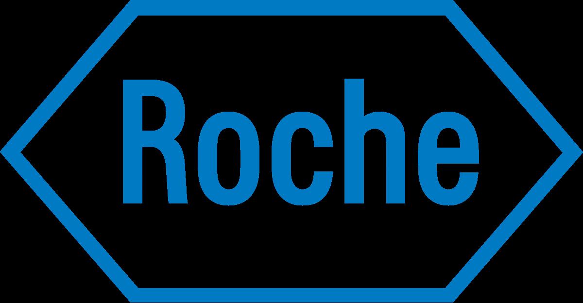 F. Hoffmann-La Roche