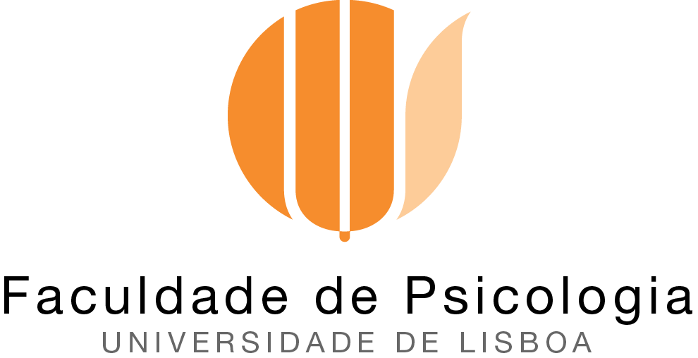Faculdade de Psicologia da Universidade de Lisboa