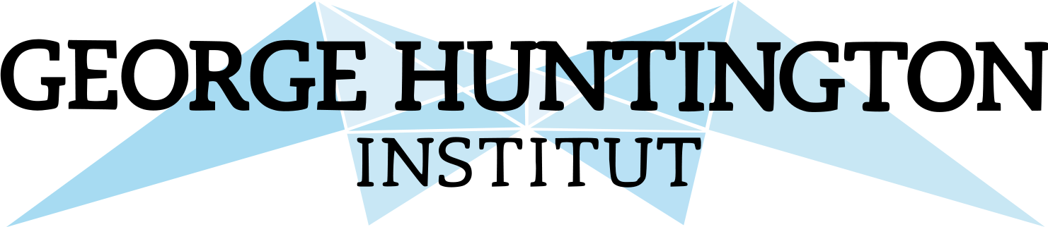George-Huntington-Institut