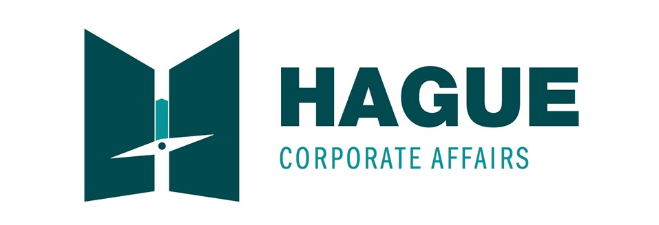 Hague Corporate Affairs