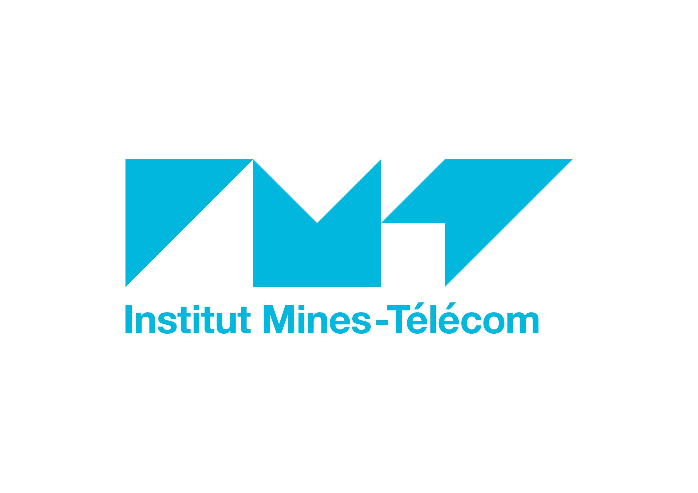 IMT - Institut Mines-Telecom