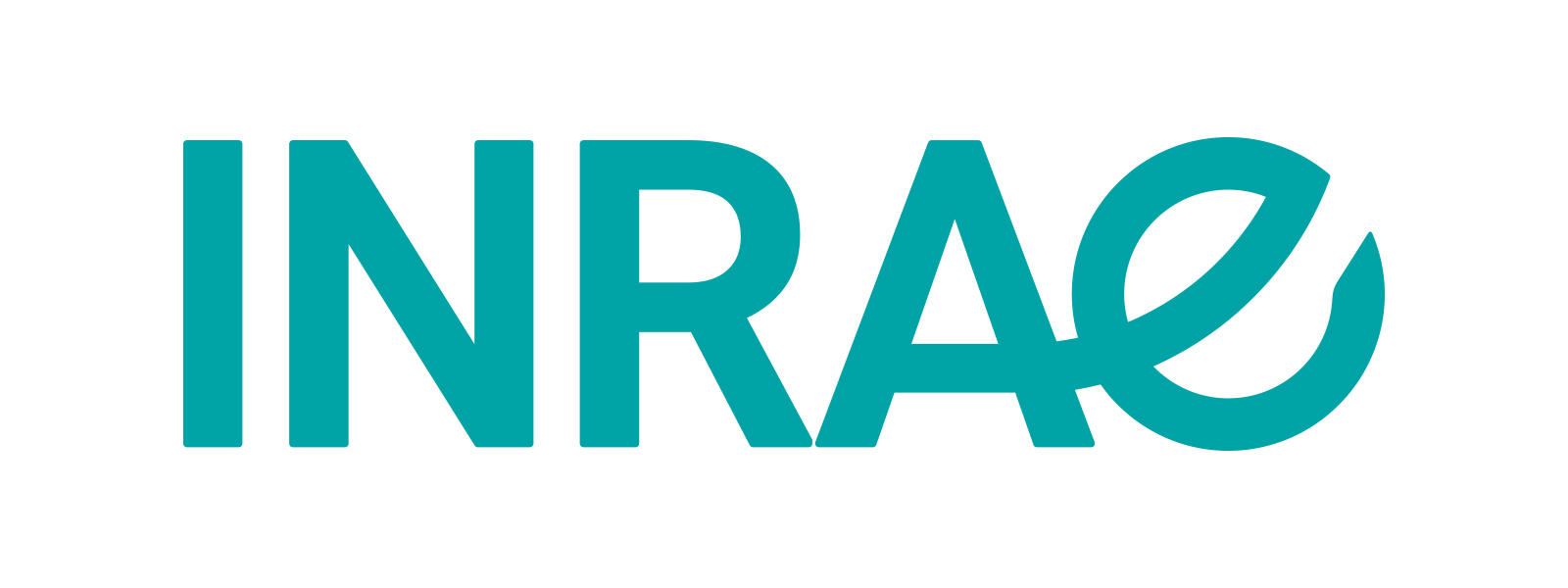 INRAE - Institut National de la Recherche Agronomique