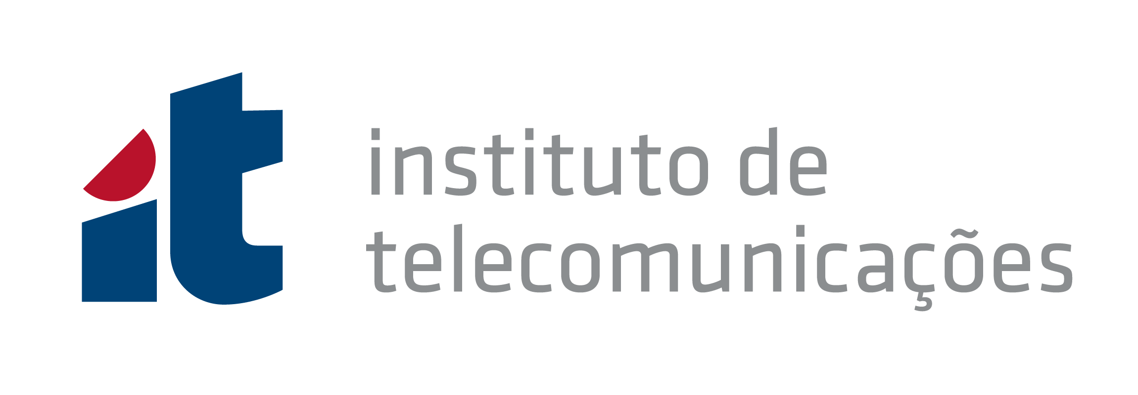 IT - Instituto de Telecomunicacoes