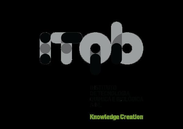 ITQB NOVA - Instituto de Tecnologia Química e Biológica António Xavier