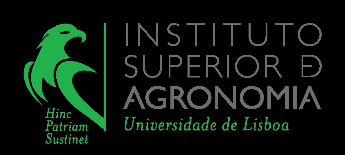 Instituto Superior de Agronomia da Universidade Lisboa