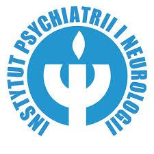 Instytut Psychiatrii i Neurologii