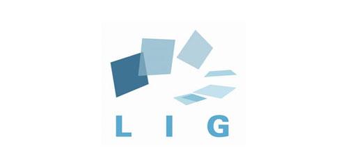 LIG - Laboratoire d'Informatique de Grenoble