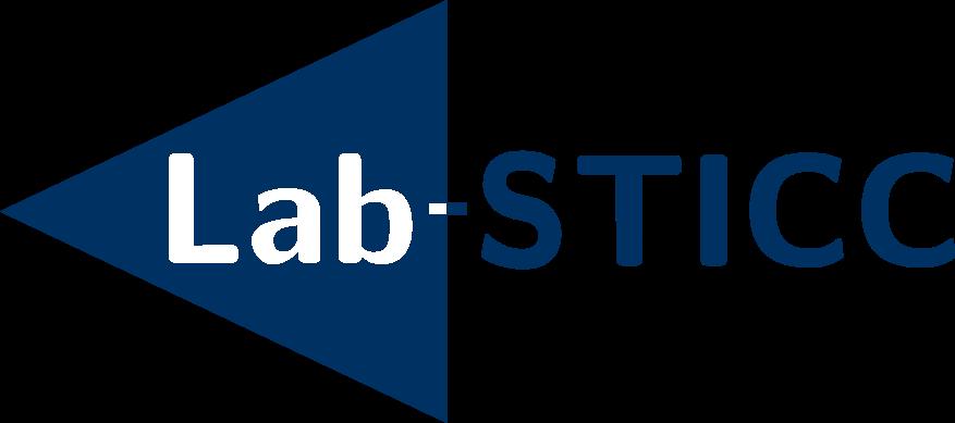 https://www.labsticc.fr/en/index/