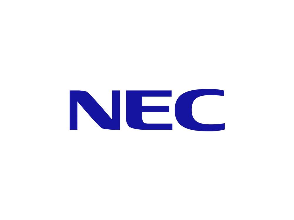 NEC Laboratories Europe