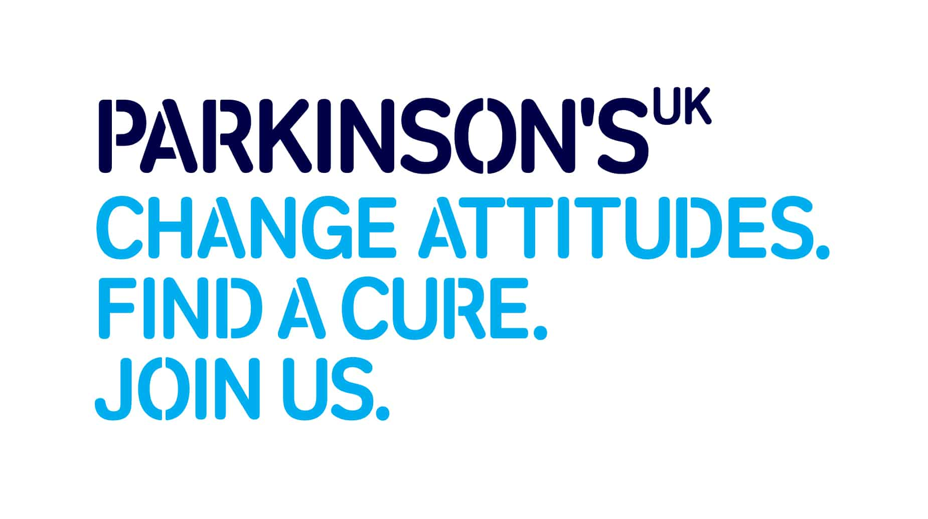 Parkinsons Disease Society of the United Kingdom