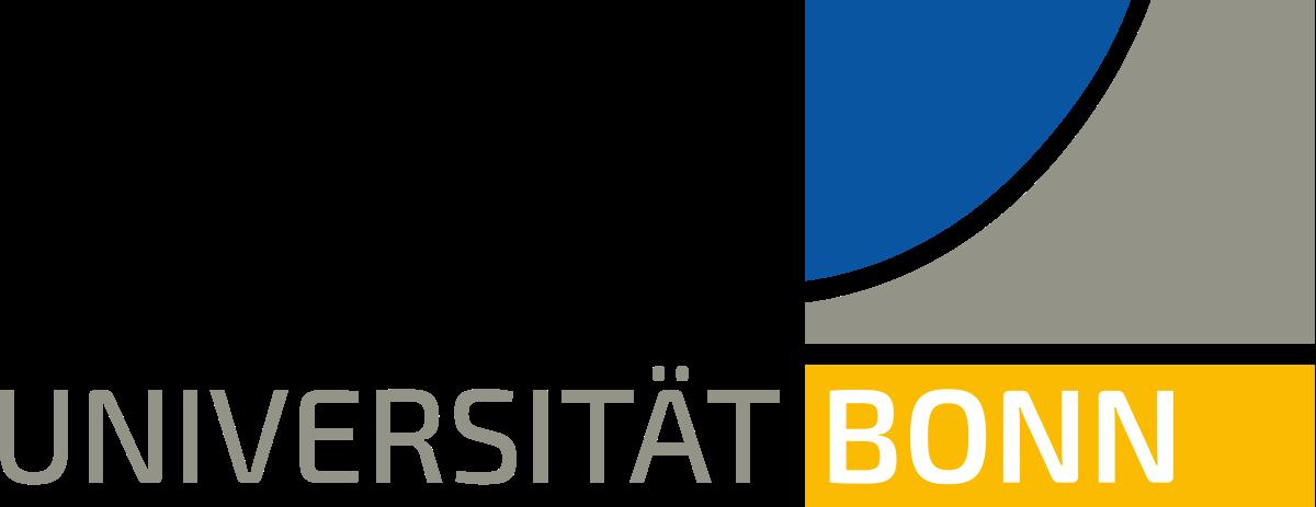 Rheinische Friedrich-Wilhelms-Universitat Bonn