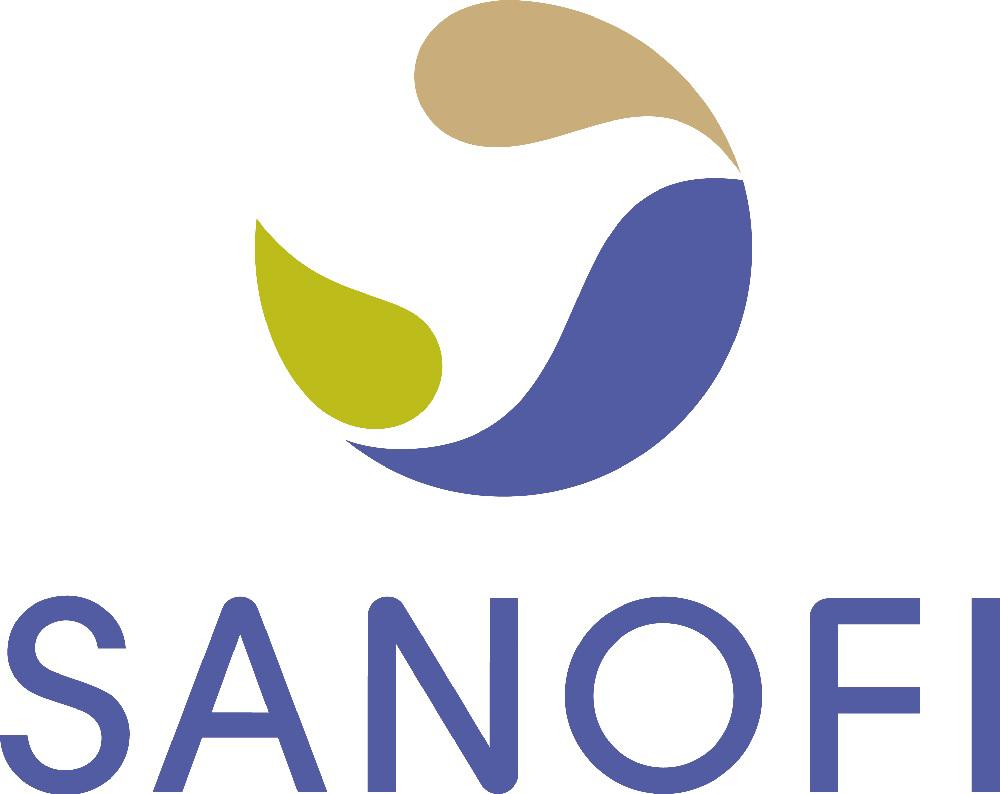 Sanofi Aventis Recherche et Developpement