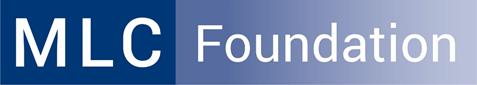 Stichting MLC Foundation