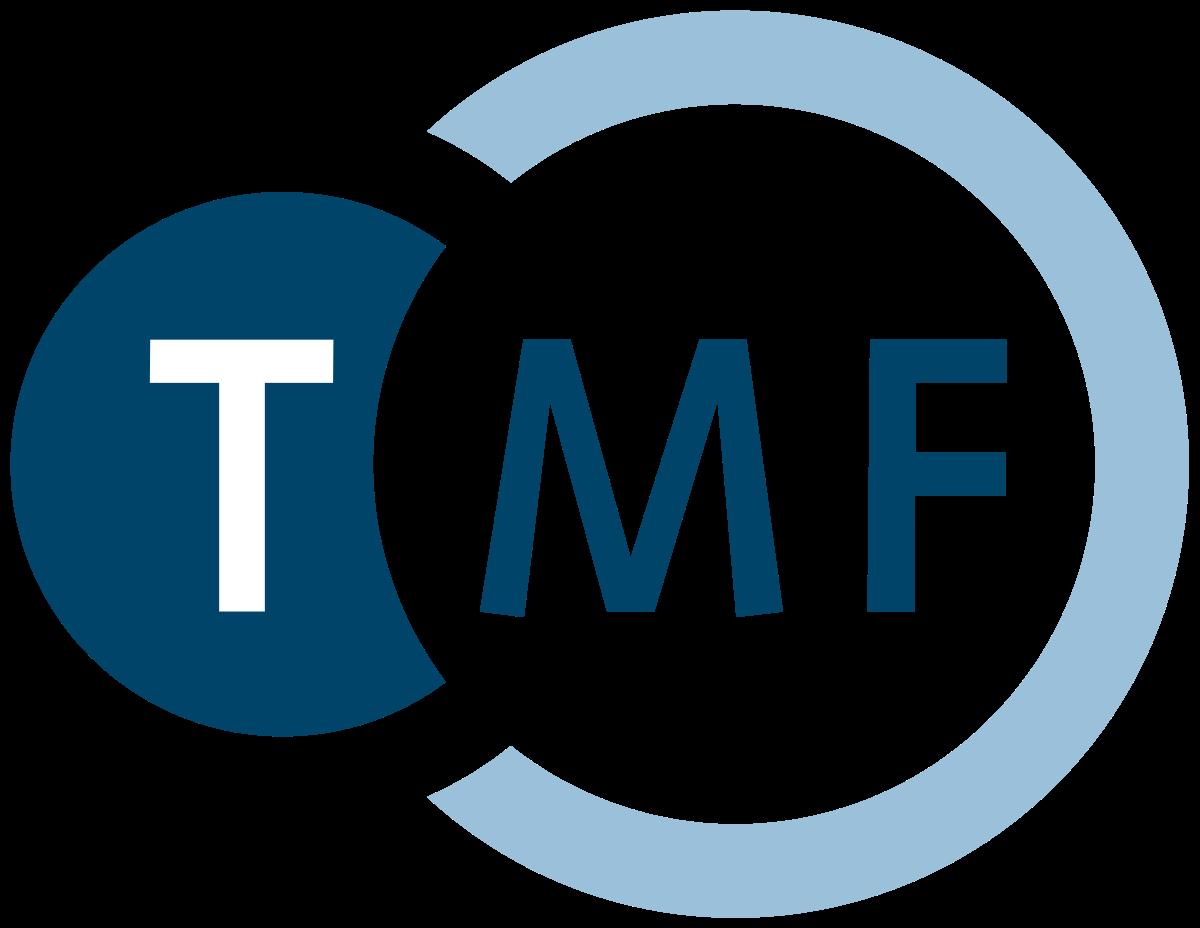 TMF – Technologie und Methodenplattform fur die Vernetzte Medizinische Forschung